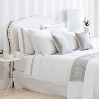 zara home catalogue for autumn winter 2014 2015 photo gallery. Black Bedroom Furniture Sets. Home Design Ideas