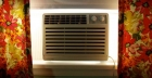 Help & advice: air conditioning units buying guide