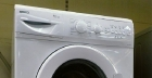 Where to find a Beko extended warranty