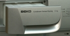 Updates on Beko products recall