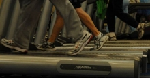 Best gyms for beginners in the UK