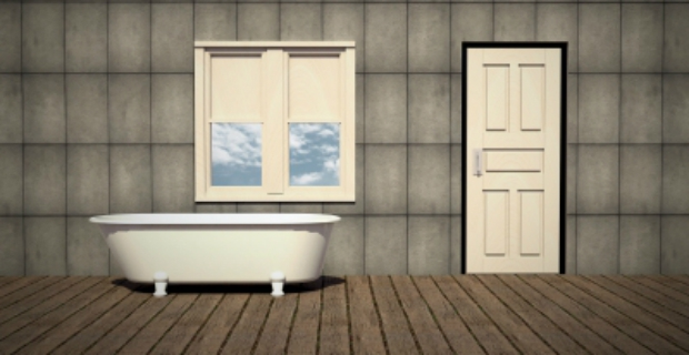 How To Choose The Best Radiator For Your Bathroom