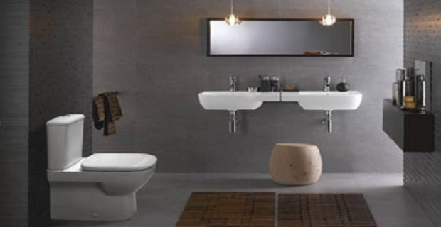 better bathrooms review click and find it on home by. Black Bedroom Furniture Sets. Home Design Ideas