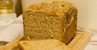 Get the best out of your bread maker