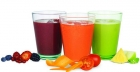 Discover a healthy lifestyle with a Breville juicer