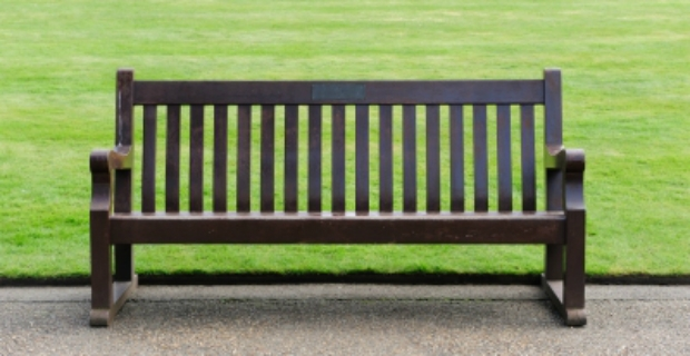Where To Buy A Plastic Garden Bench With Storage In The Uk