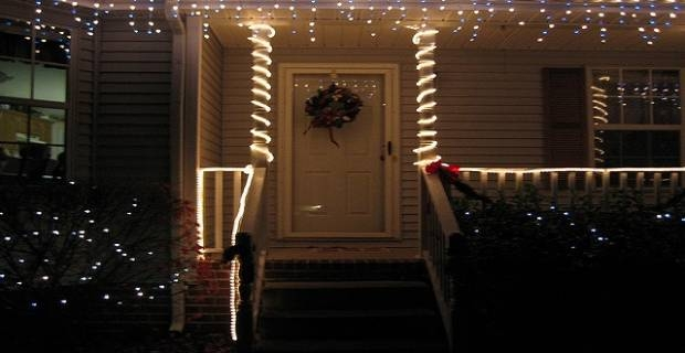 Christmas Decorations Ideas 2013? The Answer Is On Home By