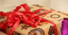 Fun Christmas presents ideas 2013 for everyone at home