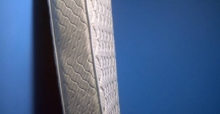 How to clean a mattress without dampening the material