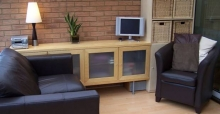 General tips and advice for buying conservatory furniture