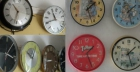 Decorative Clocks to buy in the UK