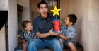 Fun Father's day gifts ideas kids can make