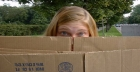 Where to find free cardboard boxes for moving