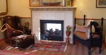 Quick tips for buying fireplace surrounds in the UK