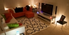 Get the right 'statement rug' for your home