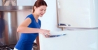 Hoover Fridge Freezer Recall: the Serial Numbers