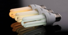 How to dispose light bulbs safely and responsibly