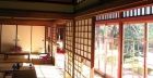 Japanese Decorating Ideas