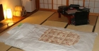 Pros and Cons of a Japanese Style Bed