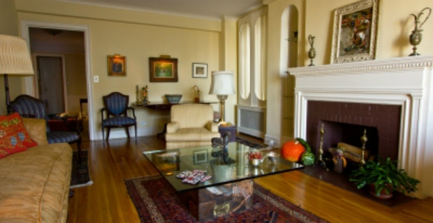 living room decorating trends in 2015