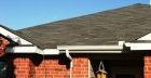 Make your roof last longer