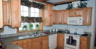 Modular kitchen ideas for small spaces
