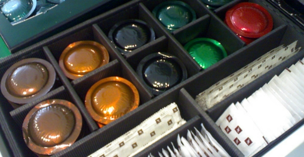 where to buy nespresso capsules