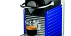 Review of Nespresso U