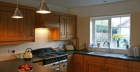 Best paint colours for the kitchen