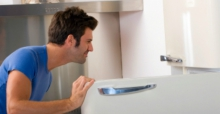 Reasons why your refrigerator is not cooling enough
