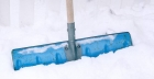 Snow shovels for sale in the UK