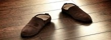 Looking after your solid wood flooring