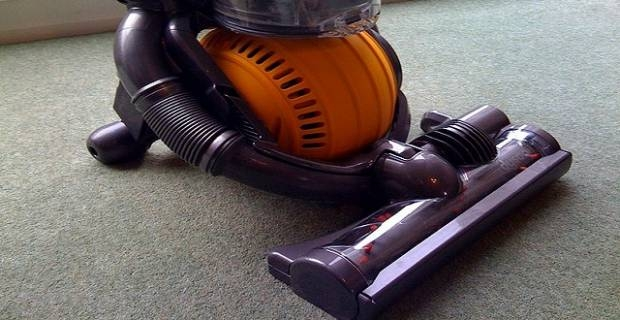Spares For Dyson Hoovers Excite Uk Home