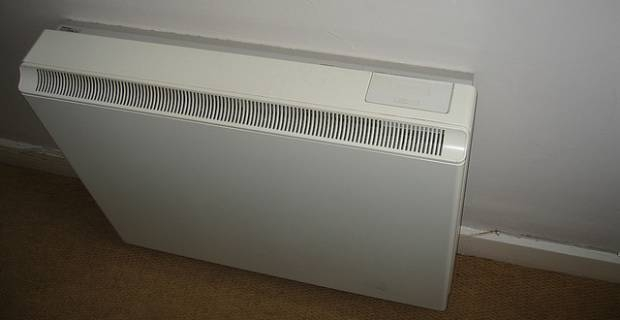 Storage Heaters Click And Find It On Excite Uk