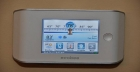 Three best smart thermostat models: UK reviews