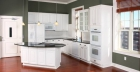 Tips on Kitchen Remodeling
