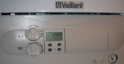 Vaillant EcoTEC Plus boilers review