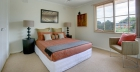 Vasta shastra for bedroom
