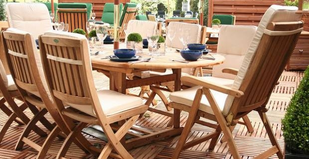 Garden Furniture York Uk factory chairs uk - destroybmx