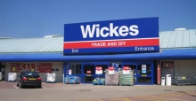 Quick guide to Wickes kitchens reviews 2014