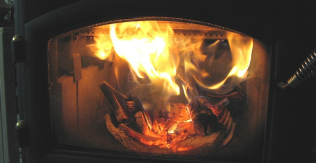 Wood Burning Stoves Installation Cost Regulations On