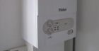Worcester Bosch heaters and boilers for the winter season