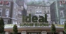 Ideal Home 2014: What to see and do