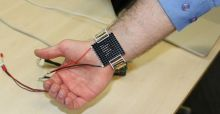 Heating Cooling Systems: the Future is Wearable