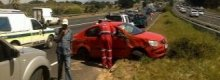 Accident checklist: What to do immediately following a collision