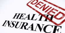 What are the advantages of private health insurance?