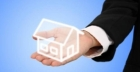 Finding the Best Home Insurance Quotes in the UK for 2013