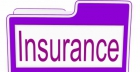 Business health insurance requirements