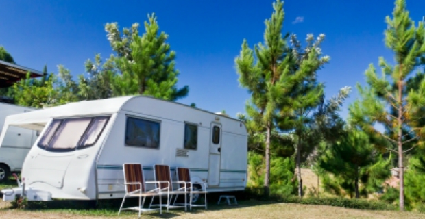 Caravan Club Car Insurance Quote