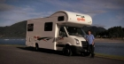 Basic tips to lower your premiums on Caravan Club Insurance